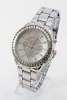 Женские наручные часы Mi-hael Kor$ (в стиле Майкл Корс) (код: 13523), фото 1