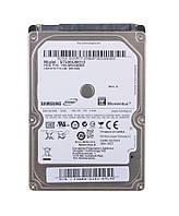Жесткий диск 2.5 500Gb Seagate Samsung Spinpoint M8 SATA2 8Mb 5400 rpm ST500LM012 Ref