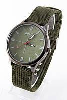 Мужские наручные часы Bolun (код: 13580)