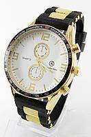 Мужские наручные часы Mercedes-Benz (код: 13591)