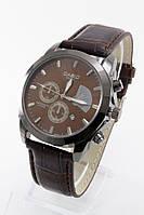 Мужские наручные часы Casio Edifice (код: 13601)