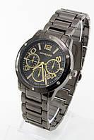 Женские наручные часы Mi-hael Kor$ (в стиле Майкл Корс) (код: 13619), фото 1