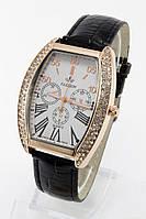 Женские наручные часы Fashion (код: 13621), фото 1