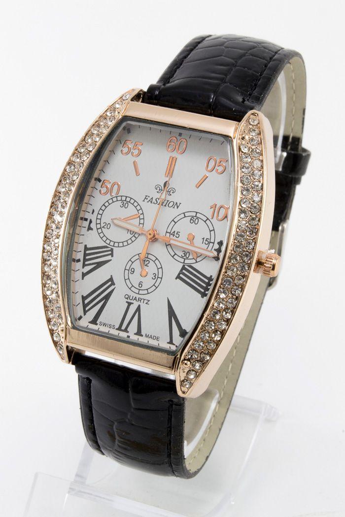 Женские наручные часы Fashion (код: 13621)