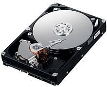 Жесткий диск 3.5 250Gb Seagate Video SATA2 8Mb 5900 rpm ST3250312CS Ref