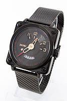 Мужские наручные часы Skmei (код: 13640)