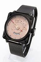 Мужские наручные часы Skmei (код: 13641)