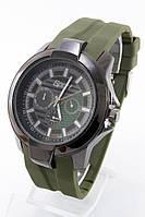 Мужские наручные часы Sport (код: 13663), фото 1