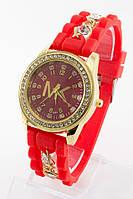 Женские наручные часы Mісhаеl Коrs (в стиле Майкл Корс) (код: 13669), фото 1