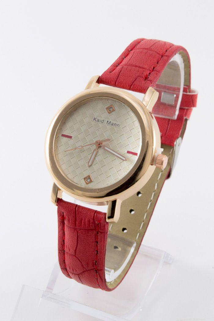 Женские наручные часы Kaidi Mann (код: 13677)