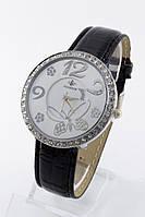 Женские наручные часы Fashion (код: 13694)