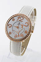 Женские наручные часы Fashion (код: 13695)