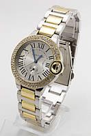 Женские наручные часы Саrtiеr (код: 13702)