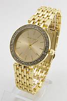 Женские наручные часы Mi-hael Kor$ (в стиле Майкл Корс) (код: 13704), фото 1