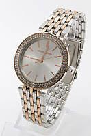 Женские наручные часы Mi-hael Kor$ (в стиле Майкл Корс) (код: 13707), фото 1