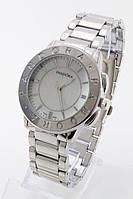 Женские наручные часы Pandora (код: 13708)