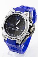 Спортивные наручные часы Casio G-Shock (код: 13716), фото 1