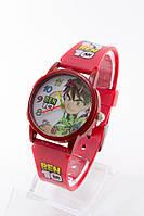 Детские наручные часы Ben (код: 13728)