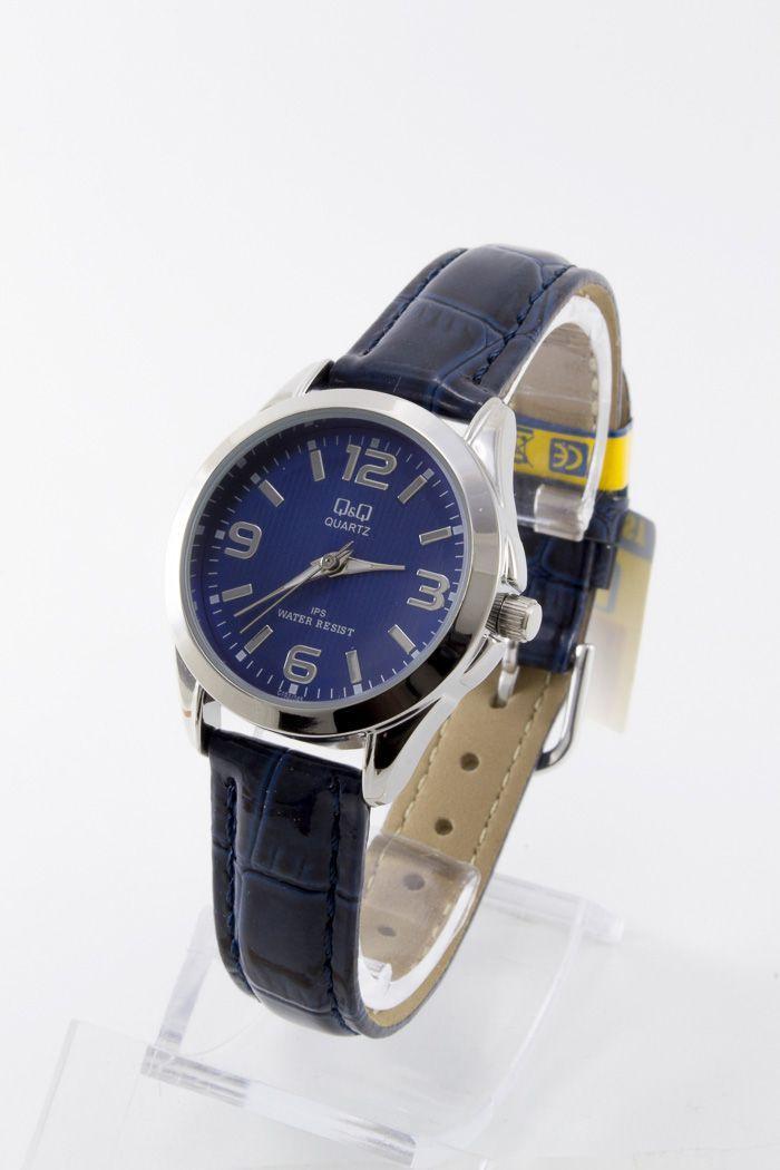 Женские наручные часы Q&Q (код: 13736)