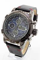 Мужские наручные часы AMST (код: 13746), фото 1