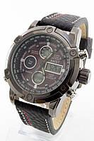 Мужские наручные часы AMST (код: 13748), фото 1