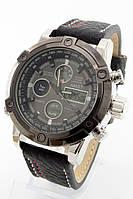 Мужские наручные часы AMST (код: 13749), фото 1