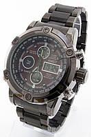 Мужские наручные часы AMST (код: 13750), фото 1