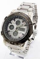 Мужские наручные часы AMST (код: 13752), фото 1