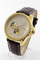 Часы механические наручные New Day (код: 13765)