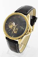 Механические наручные часы New Day (код: 13766)