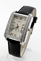 Женские наручные часы Fashion (код: 13787)