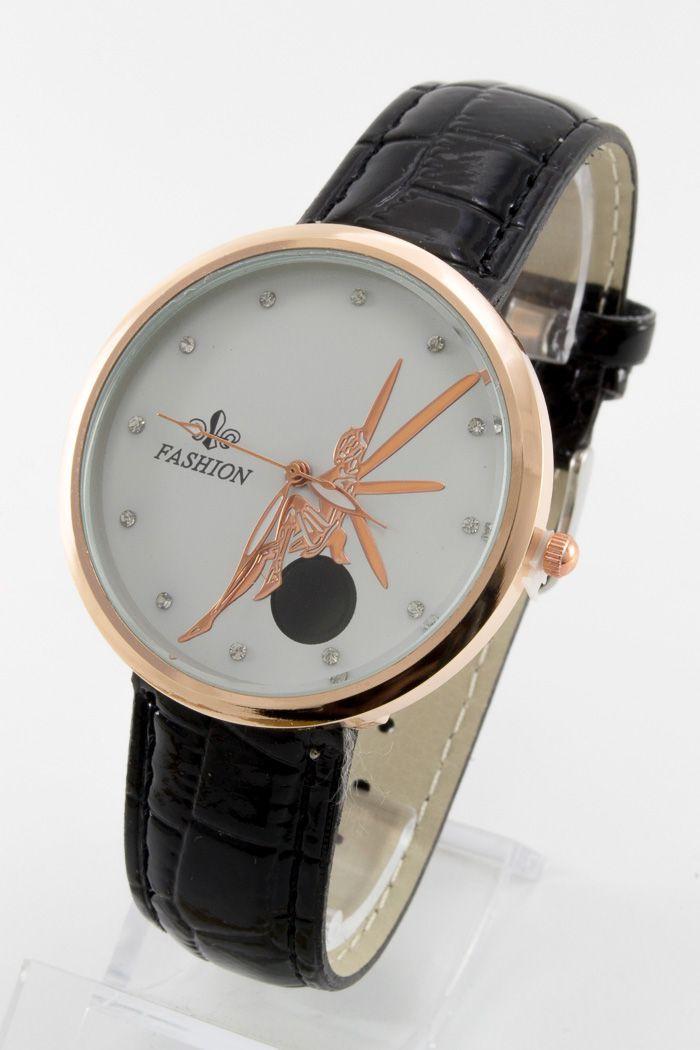 Женские наручные часы Fashion (код: 13789)
