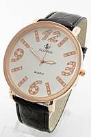 Женские наручные часы Fashion (код: 13791)