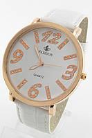 Женские наручные часы Fashion (код: 13792)