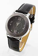 Женские наручные часы Louis Vuitton (код: 13797)