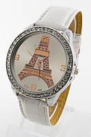 Женские наручные часы Ibeli (код: 13823), фото 1
