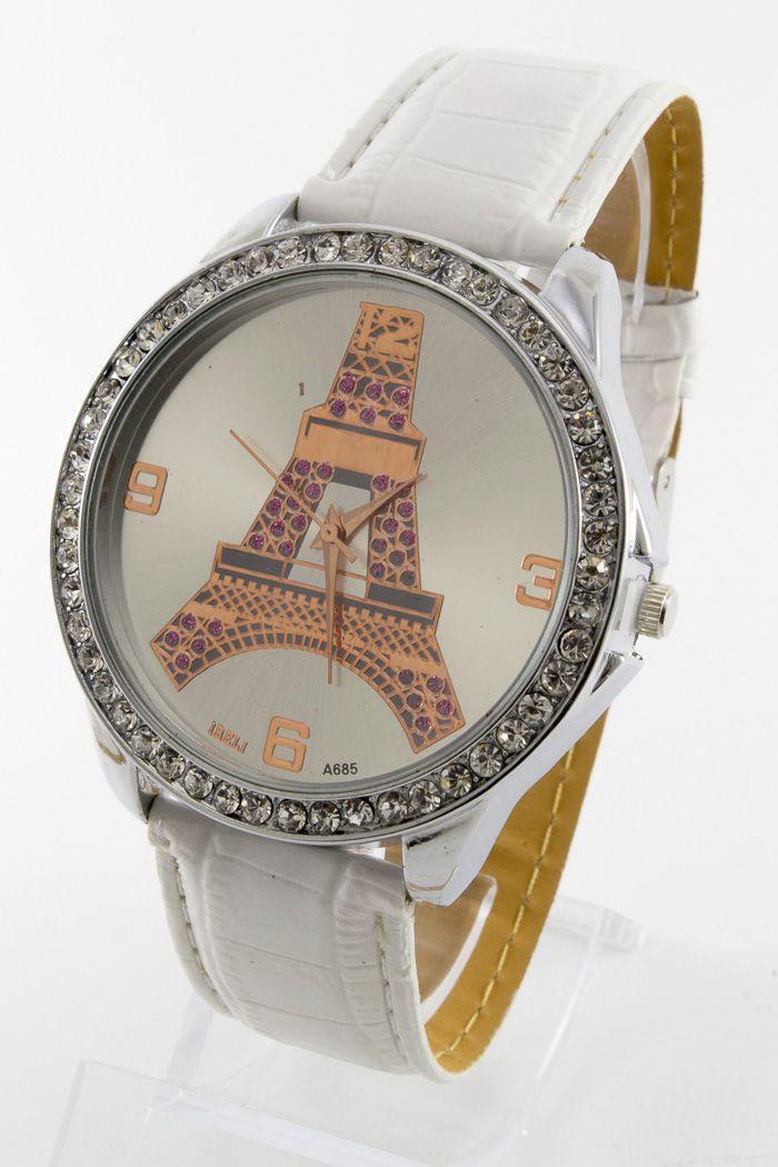 Женские наручные часы Ibeli (код: 13823)