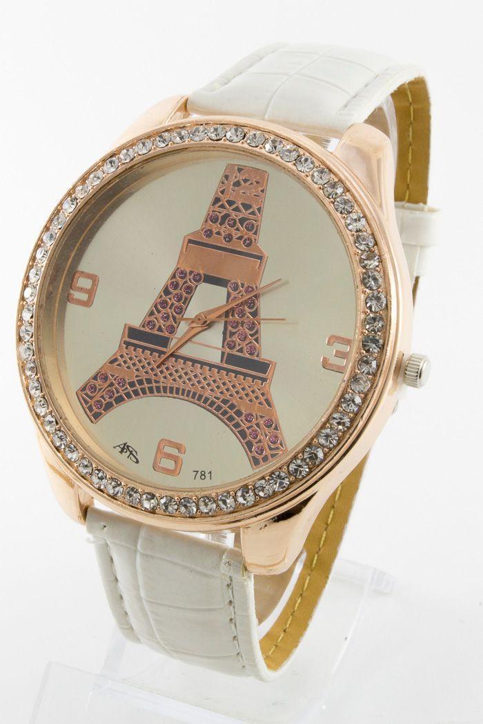 Женские наручные часы Apis (код: 13825)