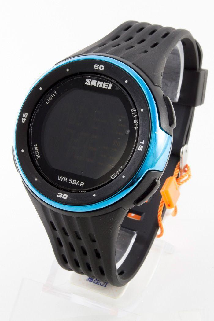 Спортивные наручные часы Skmei (код: 13836)