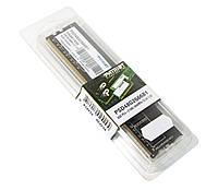 Память 8Gb DDR4 2666 MHz Patriot PSD48G266681