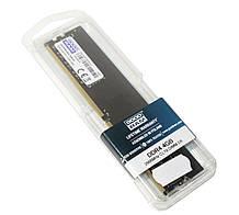 Память 4Gb DDR4 2666 MHz Goodram GR2666D464L19S/4G