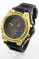 Спортивные наручные часы Casio G-Shock (код: 13843), фото 1