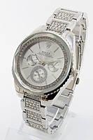 Женские наручные часы Rolex (код: 13853)