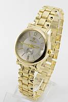 Женские наручные часы Rolex (код: 13856), фото 1