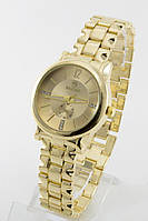 Женские наручные часы Rolex (код: 13857), фото 1