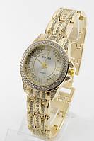 Женские наручные часы Rolex (код: 13858), фото 1