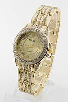 Женские наручные часы Rolex (код: 13859), фото 1
