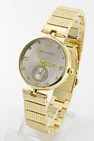 Женские наручные часы Mісhаеl Коrs (в стиле Майкл Корс) (код: 13862), фото 1