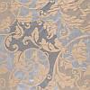 Ткань для штор Defne, фото 2