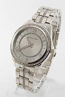 Женские наручные часы Mісhаеl Коrs (в стиле Майкл Корс) (код: 13867), фото 1